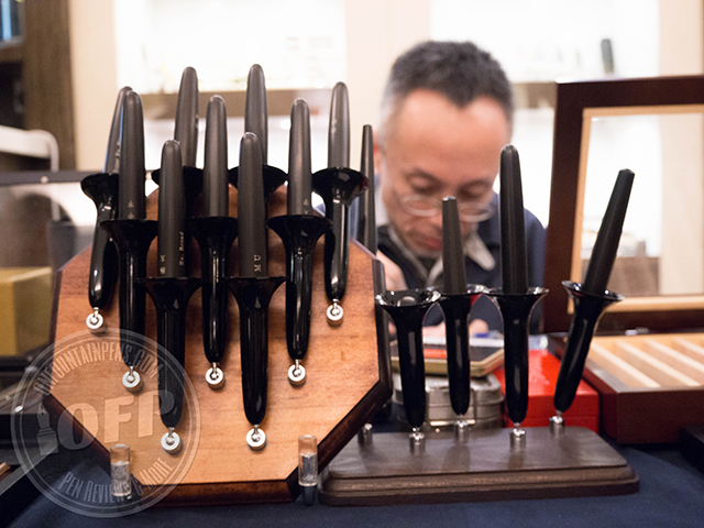 Nakaya Pen Clinic 270815-12