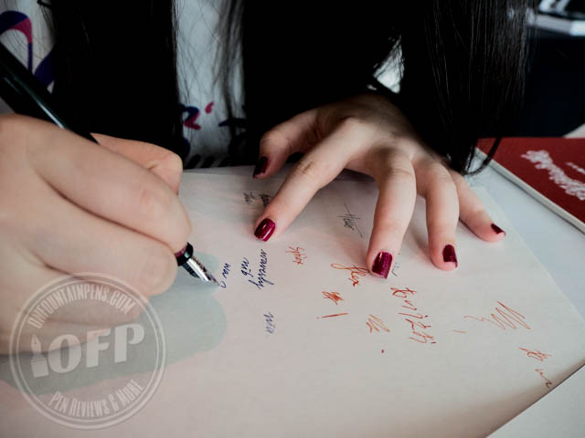 SFPL-Pilot-Pen-Meet-Sep2015-13