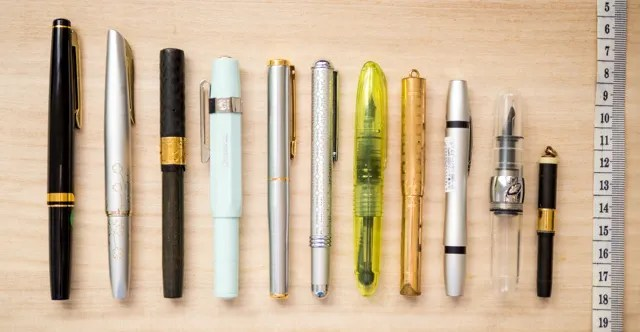 1-all-small-pens