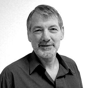 Pierre Mathieu nb