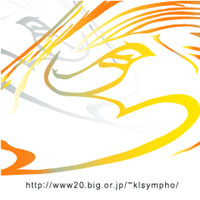 orangebird.jpg