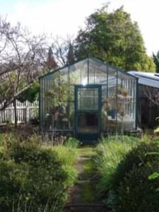Greenhouse-large