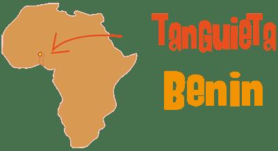 Tanguieta-luz-africa