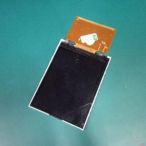 LCD CINA FPC S98041B-1 (NEXIAN T909)-40544