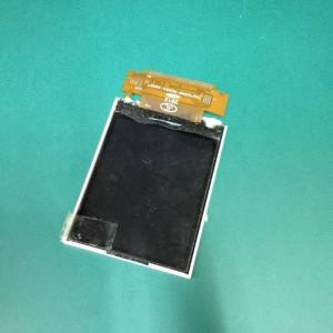 LCD CINA GA220-0028/DMT0465 (CROSS CB58T/AF703)TXDT220E-9225C-30G27 (VODASTAR V889)-40642