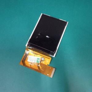LCD CINA YT22F60GIB (ETOUCH TD180)-41054