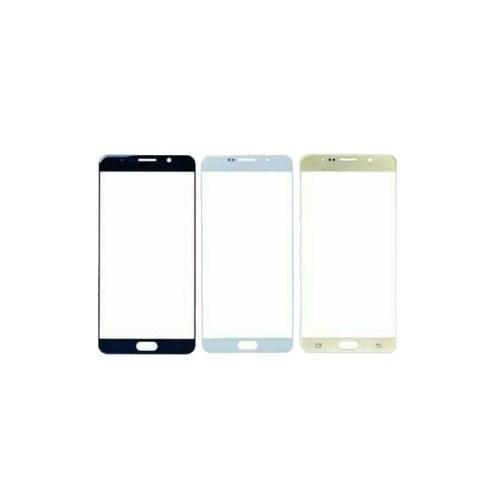 Glass (Kaca LCD)
