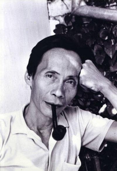 Tình Ca Việt Nam Một Thời Hạnh Phúc - Nhạc Chủ Đề Trên Làn Sóng Điện