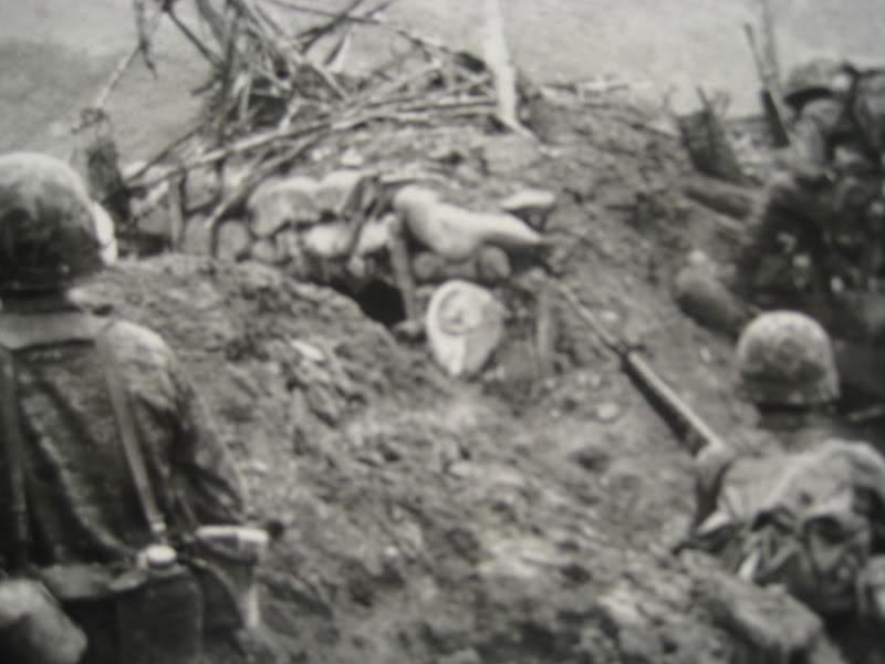 Cuộc Rút Quân Bi Tráng Của Tiểu đoàn 11 Nhảy Dù khỏi phòng tuyến CharLie tháng 4/1972 (4/4)
