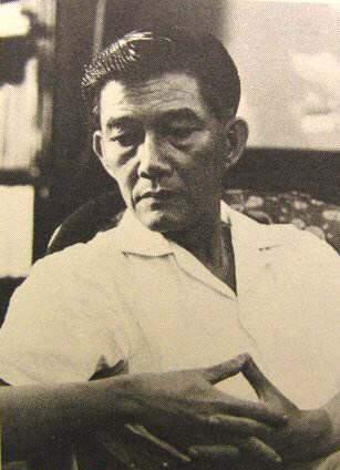 Ngô Đình Nhu (1910-1963): Một Nhà Chiến Lược (1/6)