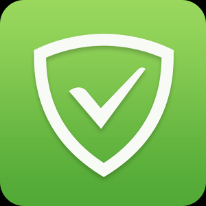 AdGuard Premium APK Download