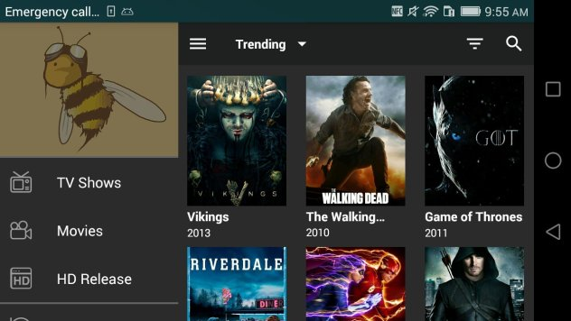 BeeTV Premium Apk Mod Download