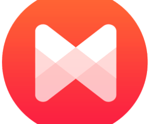 Musixmatch Music & Lyrics 7.5.1 Apk (PREMIUM/Unlocked/Final) is Here !