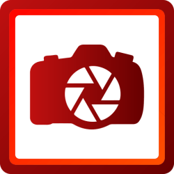 ACDSee Photo Studio Professional 2020 Crack Download