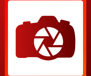 ACDSee Photo Studio Professional 2020 v13.0.1365 Crack is Here !