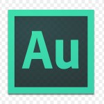 Adobe Audition CC 2020 License Key with Crack