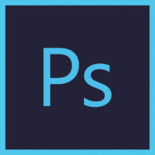 Adobe Photoshop CC 2020 v21.0.2.57 Keygen is Here ! (Pre-Cracked)