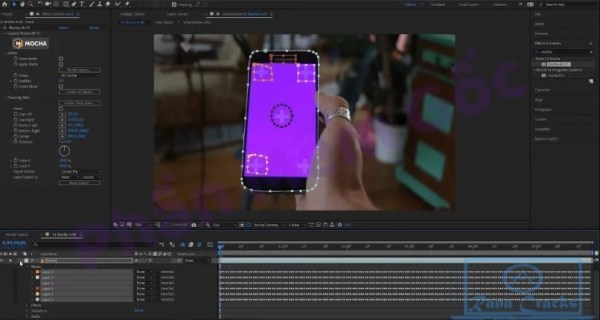 Download After Effects Crack + Keygen Download