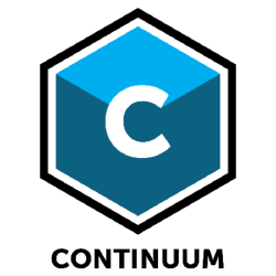 Download Boris FX Continuum Complete 2020 Crack Full Version
