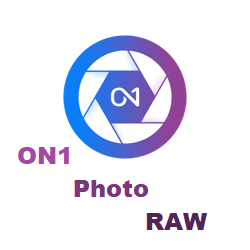 ON1 Photo RAW 2020 Keygen With Crack Full Version