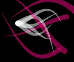 Rowbyte Plexus 3.1.11 Crack is Here ! (For Adobe After Effects)