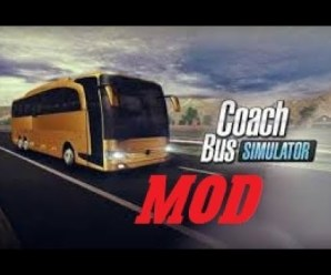 Bus Simulator: Ultimate (MOD, Unlimited Money) is Here !