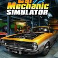 Car Mechanic Simulator 18 (MOD, Unlimited Money) is Here !