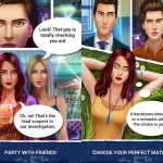 Choices Stories You Play Apk Download