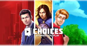 Choices: Stories You Play MOD APK 2.6.7 (Free Premium Choices) is Here !