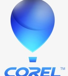 Corel VideoStudio Ultimate 2020 v22.3.0.439 Crack is Here!