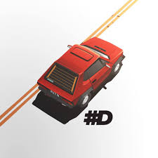 #DRIVE 1.7.4 Full Apk + Mod (Unlimited Money) for Android is Here!
