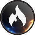 Ashampoo Burning Studio 21.5.0.57 Crack Full Version is Here !