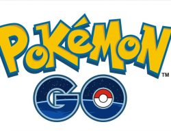Pokemon GO Mod Apk Download