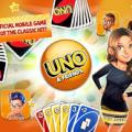 UNO & Friends 3.3.1e Apk Mod Unlocked Data Android is Here !