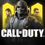 call of duty mobile download apk