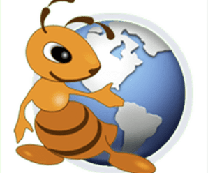 Ant Download Manager Pro 1.18.0 Registration Key is Here !