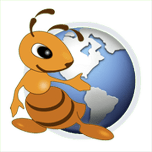 Ant Download Manager Pro License Key Download