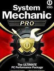 System Mechanic Pro 20.3.2.97 Full Crack is Here!