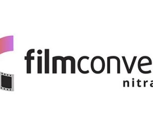 FilmConvert Nitrate 3.11 Full Crack is Here!