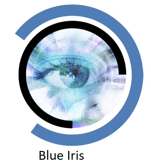 Blue Iris 5.3.7.5 (2021) Crack With Working Keys is Here!
