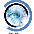 Blue Iris 5.3.7.5 Full Crack is Here!