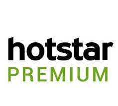 Hotstar Premium 11.7.8 Apk + Mod for Android is Here!