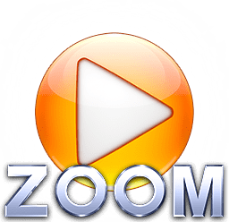 Zoom Player MAX 16.0 Build 1600 Full Crack Is Here!