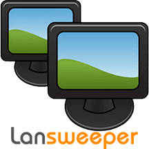 LanSweeper 8.4.20.2 Full Crack Is Here!