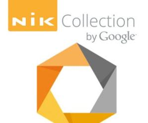 Nik Collection by DxO 4.1.1.0 Full Crack Is Here!