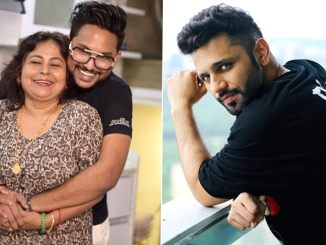 Bigg Boss 14: Jaan Kumar Sanu's other Rita Bhattacharya Lashes Out At Rahul Vaidya For 'Nepotism' Comment, Says Latter is Jealous of Her Son's Popularity In the House