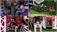 Bigg Boss 14 October 30 Episode - Eijaz Khan Breaks Down, Tabaadla Divides the House Into 2 Clear Groups - 5 Highlights From Tonight's Episode of BB14