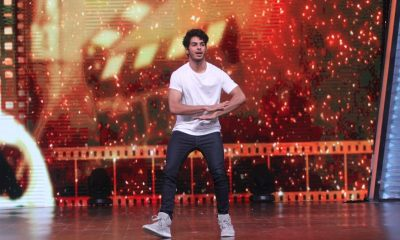 Ishaan Khatter Birthday: 10 Dance Videos of the Actor That Will Leave Your Breathless