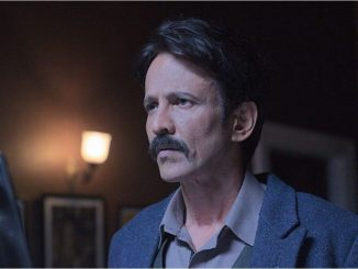 Kay Kay Menon Birthday: 5 Awesome Movies and Where to Watch Them Online