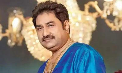 Kumar Sanu Talks About Struggle With COVID-19: I Was Worried Given How the Virus Has Taken Many Lives